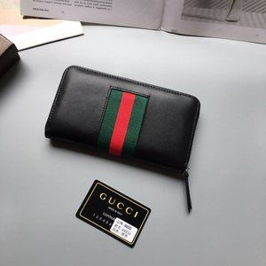 GUCCI Wallets